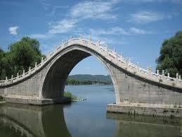 File:A bridge.jpg