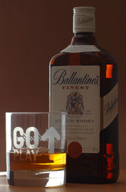 File:Whisky.jpg