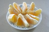 File:Uglifruit.jpg