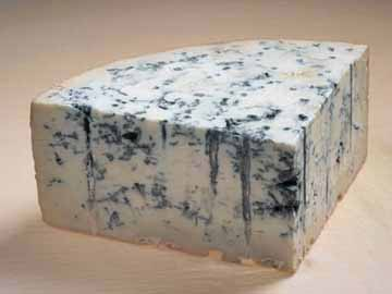 File:GorgonzolaCheese.JPG