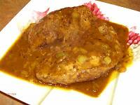 File:Cajun Pork Chops.jpg