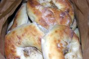 File:Bialy.jpg