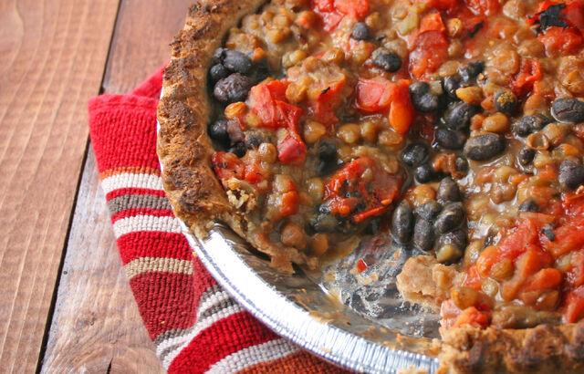 File:Upside-Down-Lentil-Pot-Pie-012a.jpg