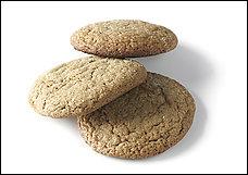 File:True Spice Cookies image.jpg