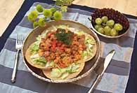 File:Mexican Dinner Salad.jpg