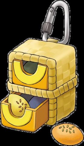 File:Poffin-pokemon.png