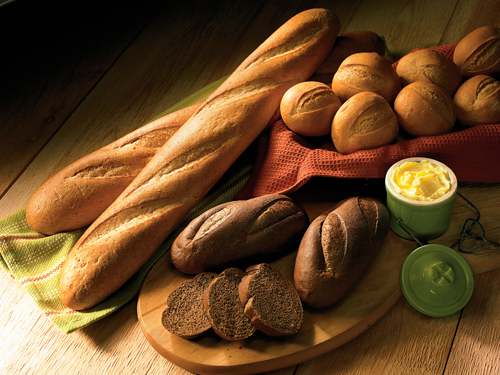 File:FrenchBread.jpg