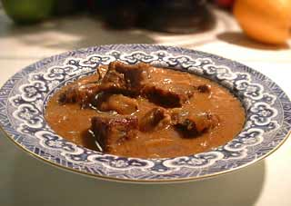File:Carbonnade.jpg
