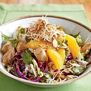 File:Chicken-salad-ck-1940987-l.jpg