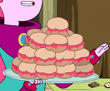 File:Creampuffs-adventuretime.png