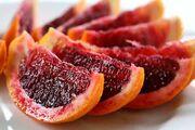 Blood-oranges-2