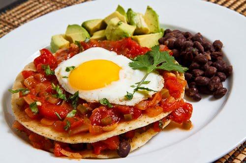 File:Huevos Rancheros 1 500.jpg
