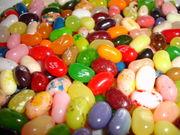 File:Jellybeans.jpg