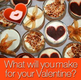 File:Valentine3.jpg