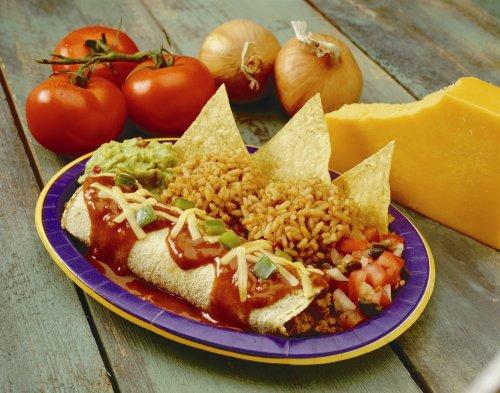 File:Enchilada.jpg