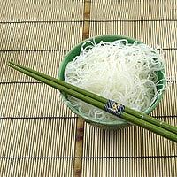 File:Bean Thread Noodles.jpg