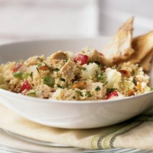 File:Chicken-salad-ck-630133-l.jpg