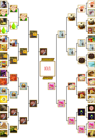 File:Round6-2014.png