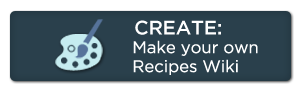 File:Recipecreate button simple 300x94.png