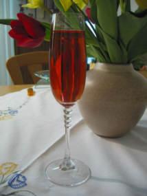 File:Cocktail cuc.jpg