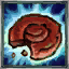 File:Poro-Snax-leagueoflegends.png