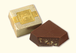 File:Gianduja.jpg
