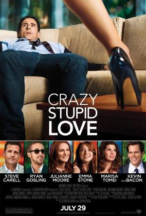 File:Crazystupidlove.jpg