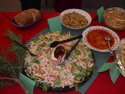 File:V shrimp salad.jpg