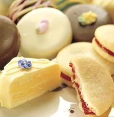 File:Confection.jpg