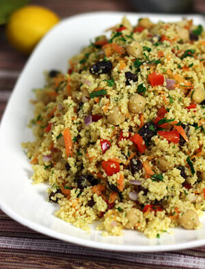 Couscous salad2