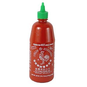 File:SrirachaSauce.jpg