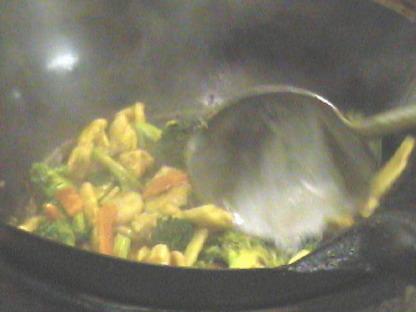 File:Stir frying.jpg
