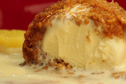 File:Fried ice cream.JPG