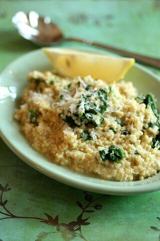 File:Quinoa-risotto.jpg