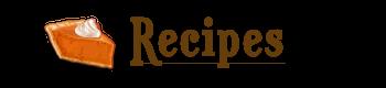 File:Recipesblogheader.png