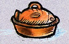 File:Tuna bake.png