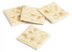 File:Cracker.jpg