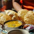 Indian Breakfast..jpg