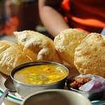 File:Indian Breakfast..jpg