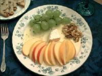File:Camembert Fondue with Truffle Essence.jpg