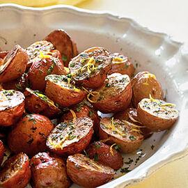 Herb-potatoes-su-1724851-l