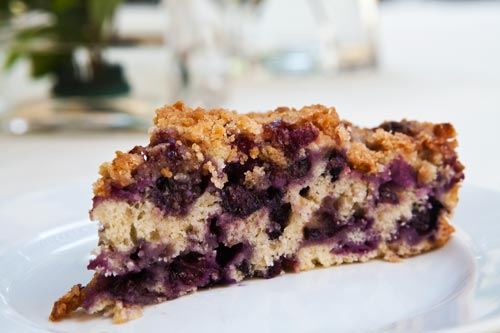 File:Blueberry buckle.jpeg