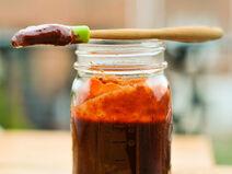 20110828-168173-cherry-bbq-sauce-thumb-625xauto-183216