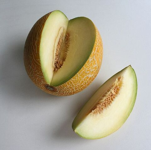 File:Galia melon.jpg