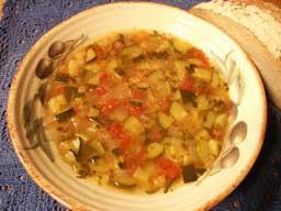File:Zucchini-soup.jpg
