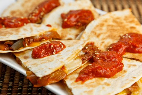File:KimchiQuesadillas.jpg