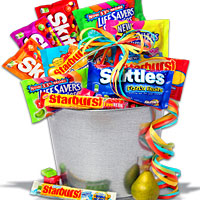 File:Wrigleys-Candy-Bucket small.jpg