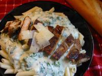 File:Cajun Chicken Florentine.jpg