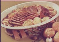 File:Baked Pork with Potatoes.jpg