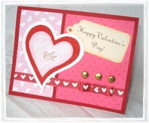 File:Cards.jpg